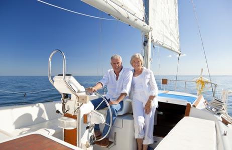 retirement-profile